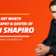 Ben-Shapiro-Net-Worth