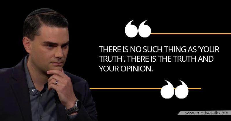 Ben-Shapiro-Quotes