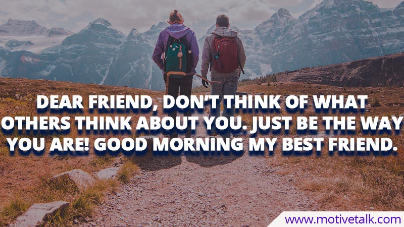 Good-Morning-Quotes-for-Best-Friend