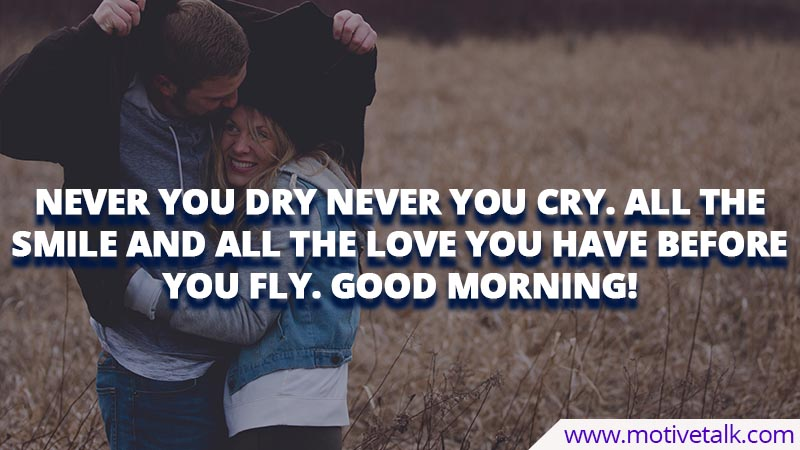 Good-Morning-Quotes-for-Friends-with-Images