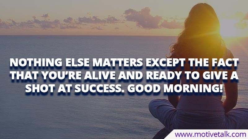 Good-Morning-Quotes-for-Friends