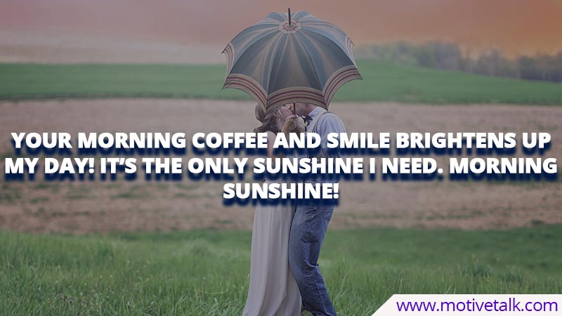 Good-Morning-Quotes-for-Wife
