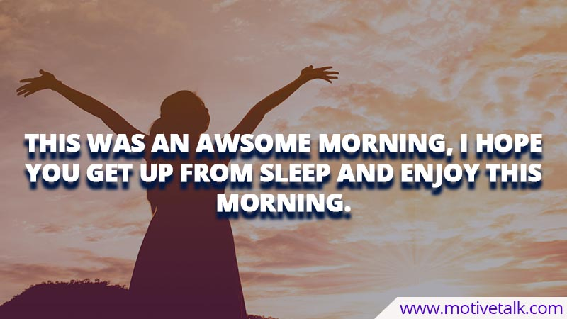 Good-Morning-Wishes-for-Friends