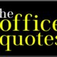 The-Office-Quotes