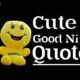 Cute-Good-Night-Quotes