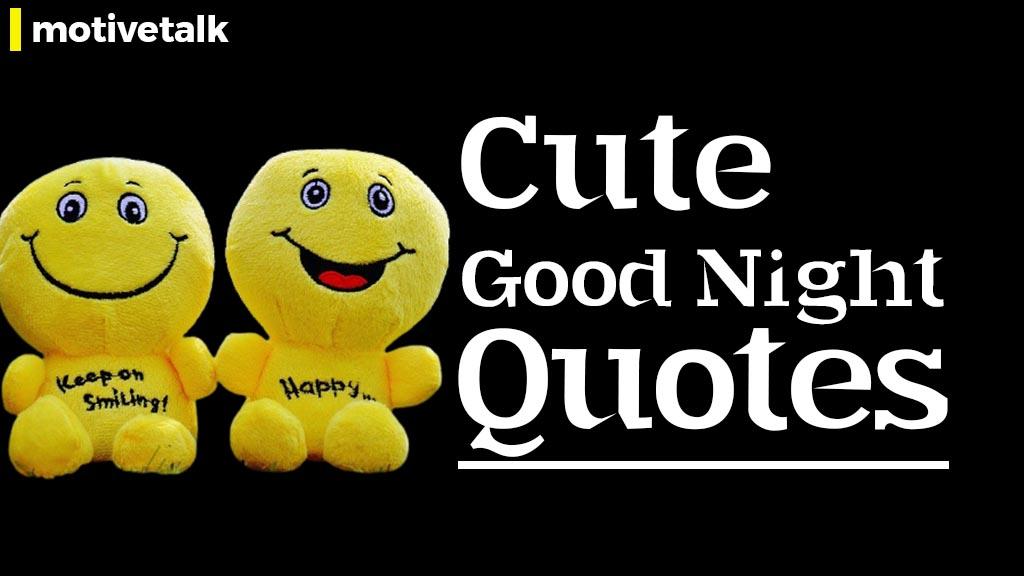 Cute-Good-Night-Quotes