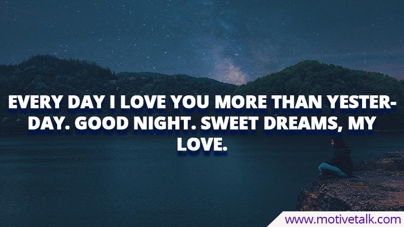 Good-Night-Quotes-Girlfriend