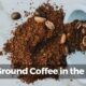 Best-Ground-Coffee-in-the-World