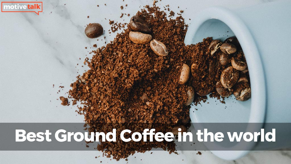 Best-Ground-Coffee-in-the-World
