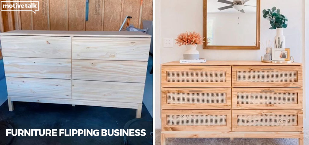 Furniture-Flipping-Business-USA